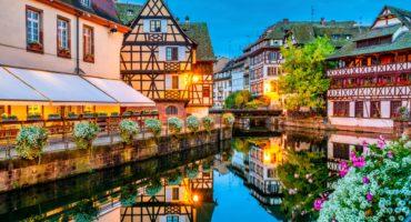 Strasbourg-shutterstock_1700176567