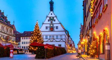 ROTHENBURG-shutterstock_1607425552