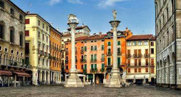 Vicenza-shutterstock_1308635998