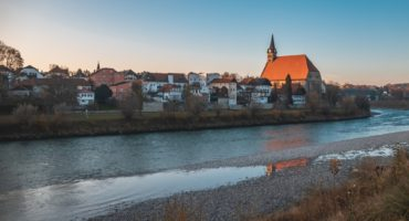Oberndorf-shutterstock_1248055183
