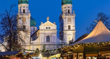 Passau-shutterstock_1666623751