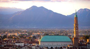 Vicenza-panorama-shutterstock_1559920964