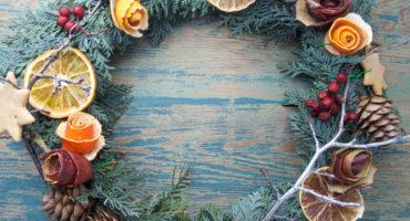 božič_shutterstock_525292867