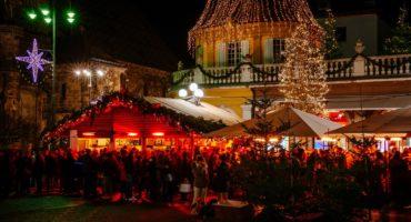 Bolzano-shutterstock_740639458