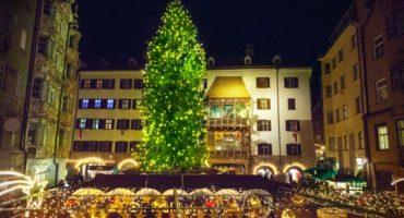 Innsbruck-shutterstock_708948442