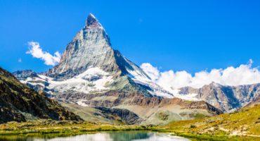 Matterhorn-shutterstock_628595693