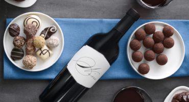 Vino-in-čokolada-shutterstock_587474555