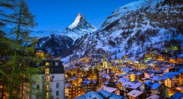 Zermatt-shutterstock_252539665