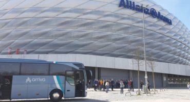 allianz-arena@friškovec-matjaž