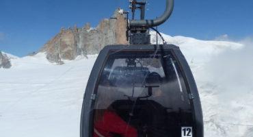 2015-Telecabine-Panoramic-Mont-Blanc-Chloe-Ancrenaz
