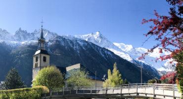 Chamonix-Printemps-OT-Vallee-de-Chamonix-Salome-ABRIAL1