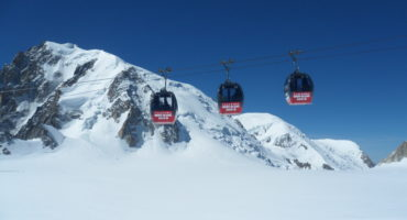 Telecabine-Panoramic-Mont-Blanc-Compagnie-du-Mont-Blanc