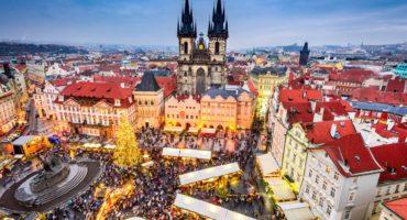 Praga-advent-shutterstock_682398709