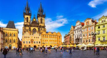 Praga-shutterstock_521916241