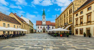 Varaždin-shutterstock_1269298819