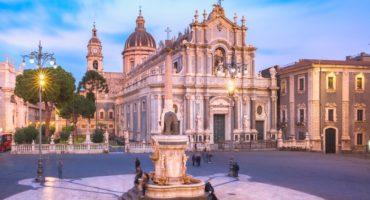 Catania-shutterstock_1359665468