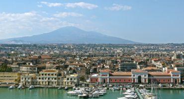 Catania-shutterstock_453333976