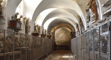 Palermo-katakombe-shutterstock_1859188681