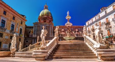 Palermo-shutterstock_557139430