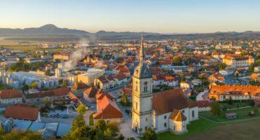 Slovenska-Bistrica-shutterstock_1192771594