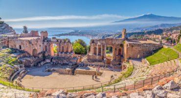 Taormina-shutterstock_540227212