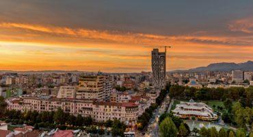 Tirana-shutterstock_521354875
