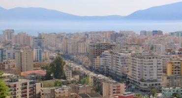 Vlora-shutterstock_1312046390