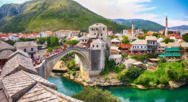 Mostar-shutterstock_1608015208