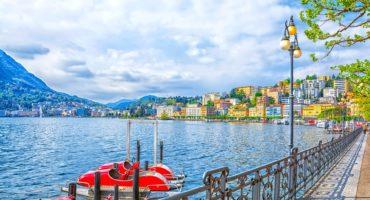 Lugano-shutterstock_645436948