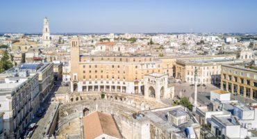 Apulija-Lecce-shutterstock_646215820