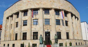Banjaluka-shutterstock_1152960311