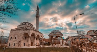 Banjaluka-shutterstock_1298210386