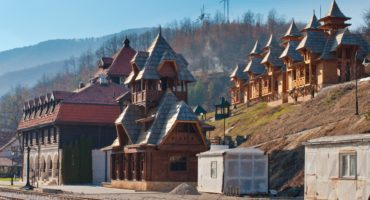 Mokra-gora-shutterstock_132513134
