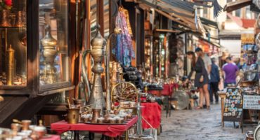 Sarajevo-shutterstock_1797076843
