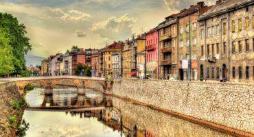Sarajevo-shutterstock_331380884