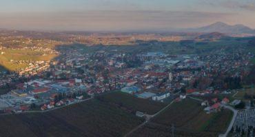Slovenske-Konjice-shutterstock_1861710028