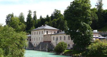 Solni-rudnik-Berchtesgaden-shutterstock_1488845891