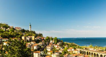 Tržaški-zaliv-shutterstock_281312252