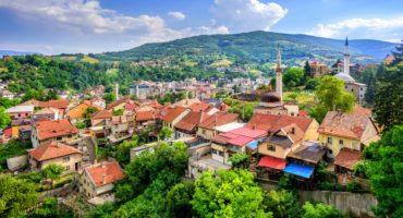 Travnik-shutterstock_571090777