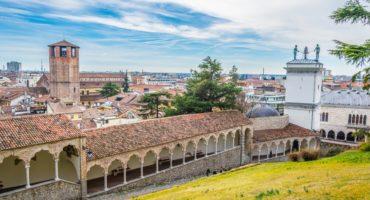 Udine-shutterstock_791270323