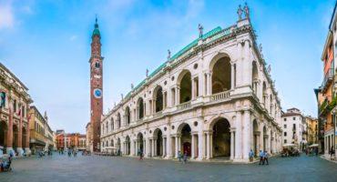 Vicenza-shutterstock_339051893