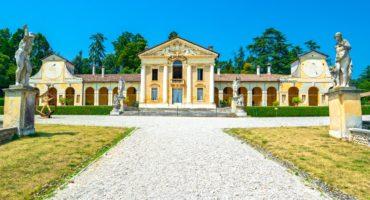Villa-Barbaro-shutterstock_1564883122
