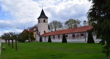 grad-Kratochvill©Shutterstock