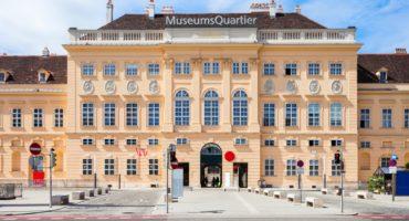 muzej-leopold©Shutterstock