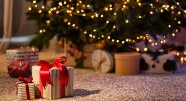 Advent-shutterstock_1165332937