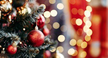 Advent-shutterstock_1723094671