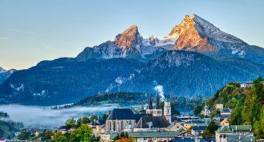 Berchtesgaden-shutterstock_1557038036