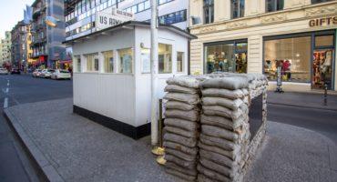 Berlin-shutterstock