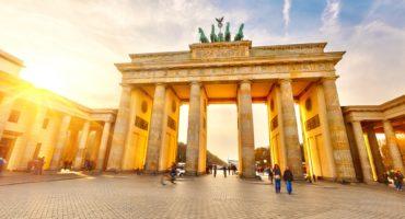 Berlin-shutterstock_108284315