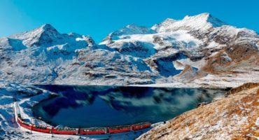Bernina-zimska-shutterstock_1580529529